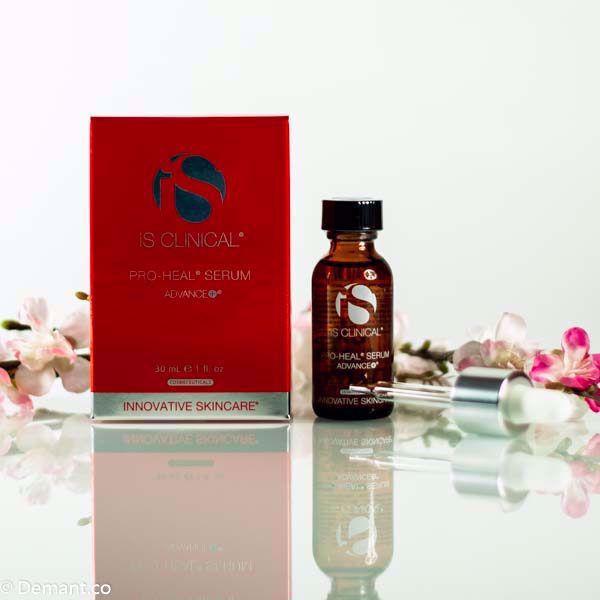 Billede af Pro-heal serum advance